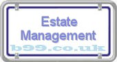 estate-management.b99.co.uk